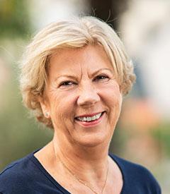 Dr. Andrea Heinen-Debrus