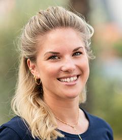 Nina Springer