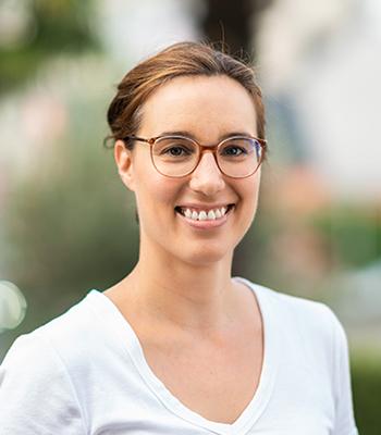 Dr. med. Annina Grünewald