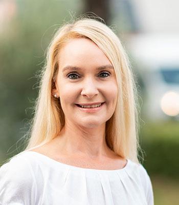 Dr. med. Sonja Weins