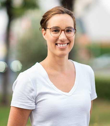 Annina Grünewald