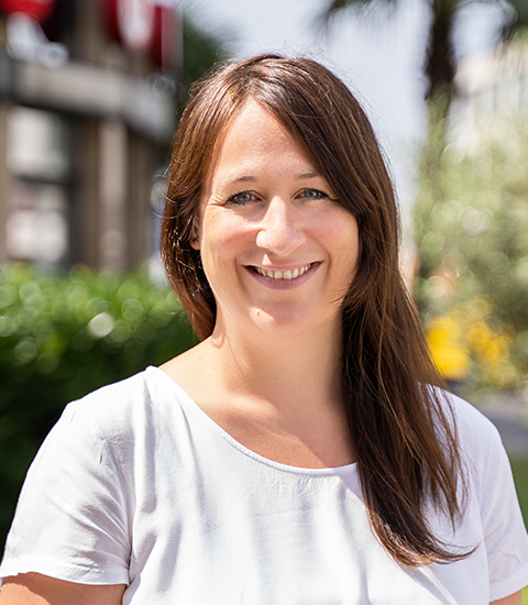 Dr. med. Corinna Ledwig